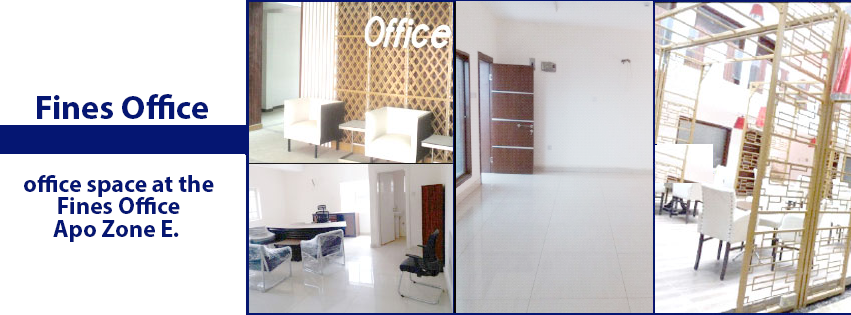 fines-office-to-let-abuja