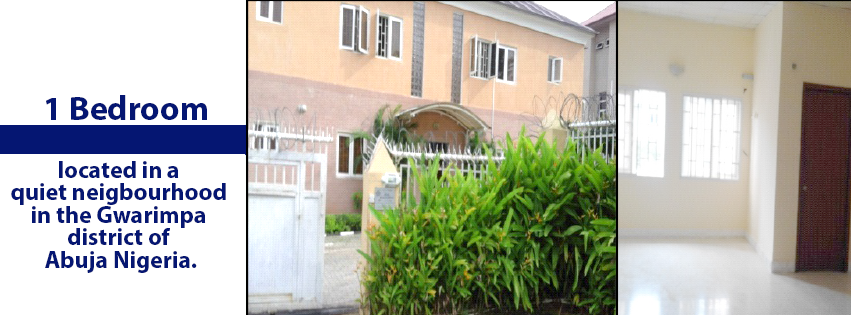 1-bedroom-tolet-abuja