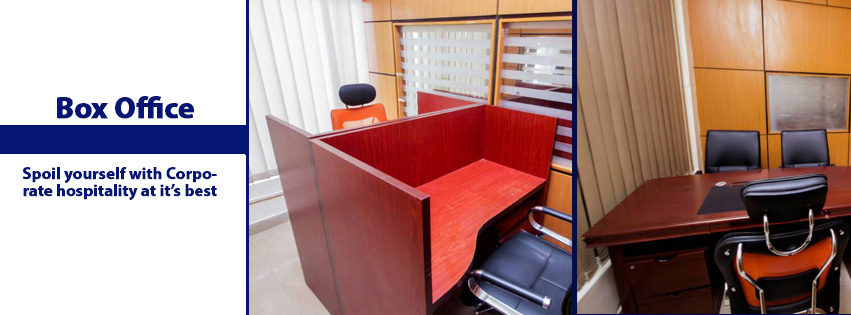 hot-desk-to-let-abuja
